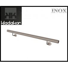Poręcz uchwyt ze stali nierdzewnej INOX 0,5-1m