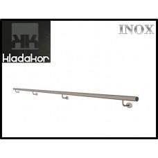 Poręcz uchwyt ze stali nierdzewnej INOX 2,61-3,7m